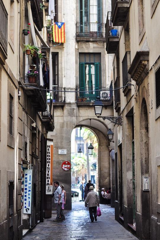 Thankfifi- Barcelona weekend guide-4