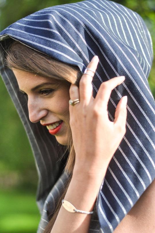 Thankfifi- Chouchou Couture - luxury hoods by Silvia Pellegrino-10