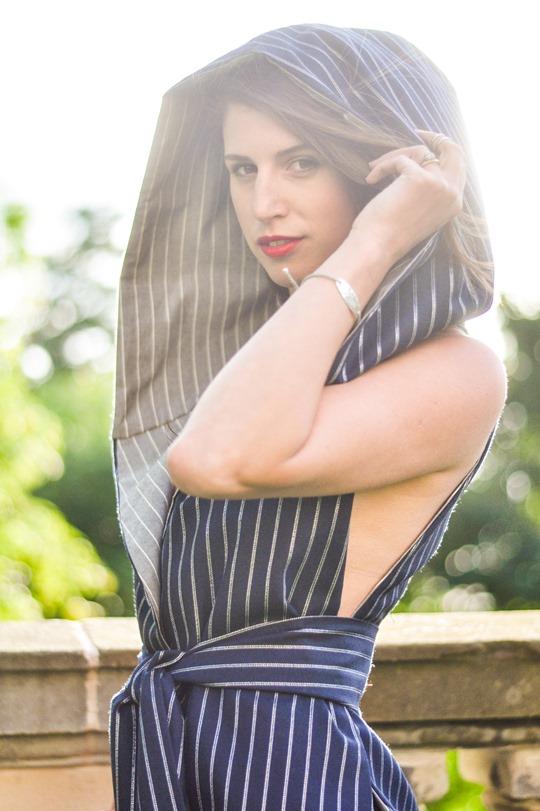 Thankfifi- Chouchou Couture - luxury hoods by Silvia Pellegrino-16a