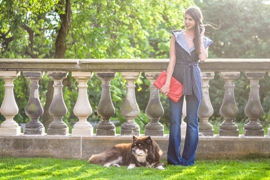 Thankfifi- Chouchou Couture - luxury hoods by Silvia Pellegrino-19