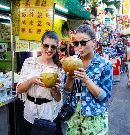 Thankfifi- Shopping Chinatown in Kuala Lumpur, Malaysia-15