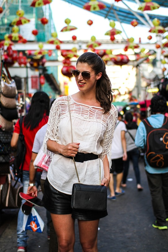 Thankfifi- Shopping Chinatown in Kuala Lumpur, Malaysia-2-2