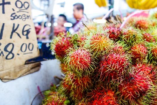 Thankfifi- Shopping Chinatown in Kuala Lumpur, Malaysia-9