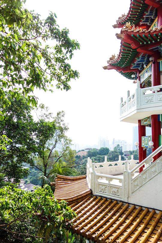 Thankfifi- Thean Hou temple, Kuala Lumpur, Malaysia-17