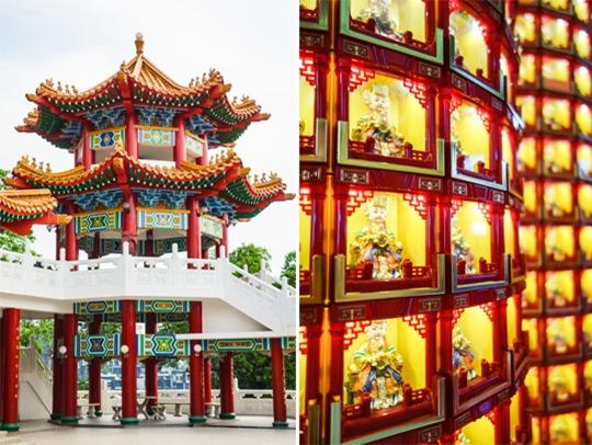 Thankfifi--Thean-Hou-temple,-Kuala-Lumpur,-Malaysia-comp