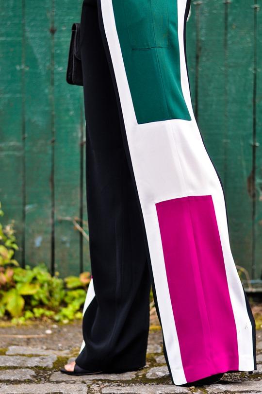 Thankfifi- Elizabeth & James colour block pants-11