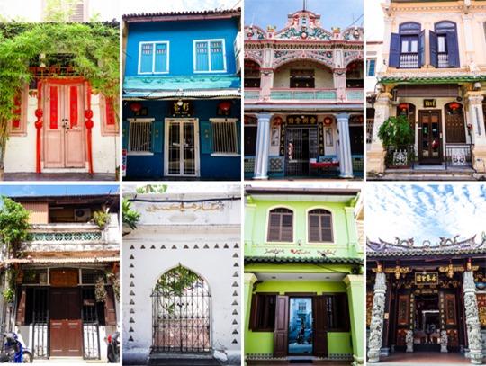 Thankfifi--Kuala-Lumpur,-Melaka-doorways