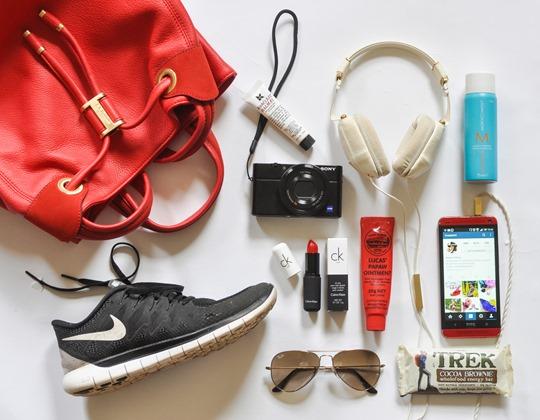 Thankfifi- LK Bennett backpack (Flat)