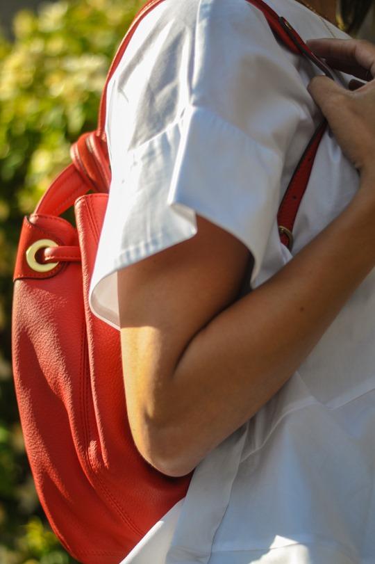 Thankfifi- LK Bennett backpack & gladiators-15