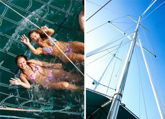 Thankfifi--Langkawi-sunset-cruise,-Crystal-Yacht-25