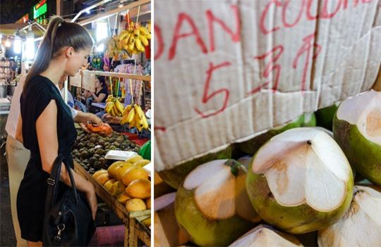 Thankfifi- Malaysia fashion blogger photo diary-24