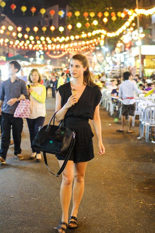 Thankfifi- Malaysia fashion blogger photo diary-26