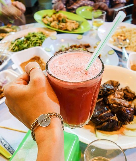 Thankfifi- Malaysia fashion blogger photo diary-27