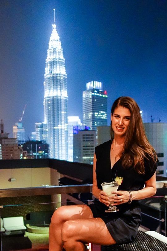 Thankfifi- Malaysia fashion blogger photo diary-31
