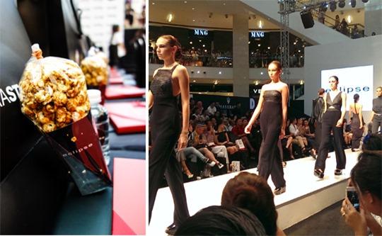 Thankfifi- Malaysia fashion blogger photo diary-3