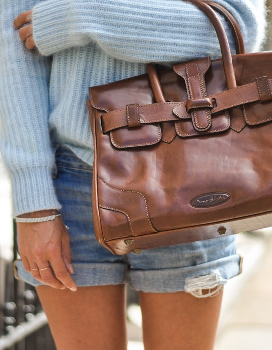 Thankfifi--Maxwell-Scott-leather-tote-bag-&-Armani-Water-Lilies-sunglasses-5b