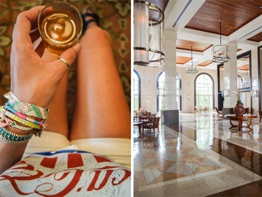 Thankfifi--The-Danna-Hotel,-Langkawi-1