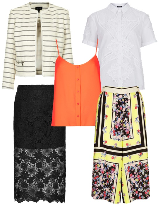 Thankfifi-Topshop-Top-Summer-Picks