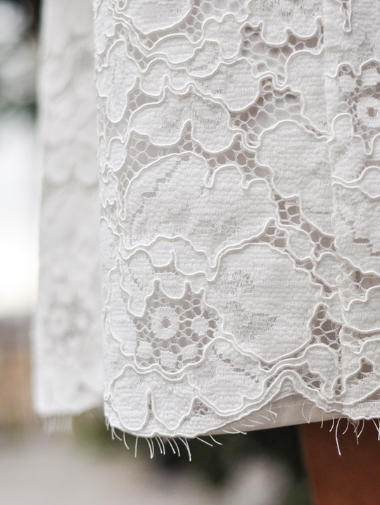 Thankfifi- Crochet lace midi skirt -fashion blogger streetstyle-11