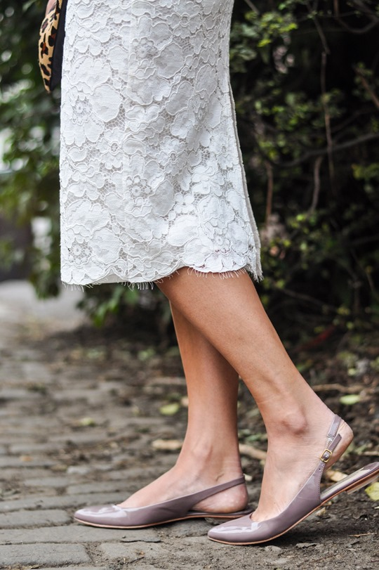 Thankfifi- Crochet lace midi skirt -fashion blogger streetstyle-9