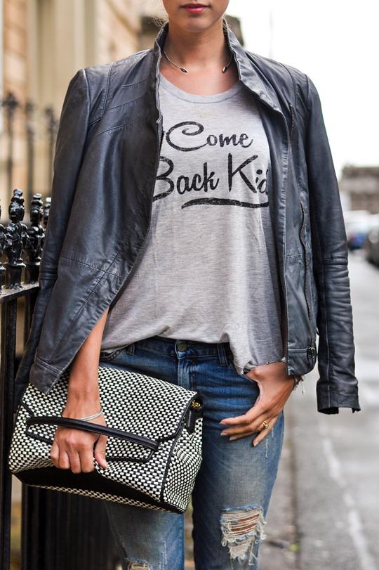 Thankfifi- Zoe Karssen 'The Come Back Kid'-7