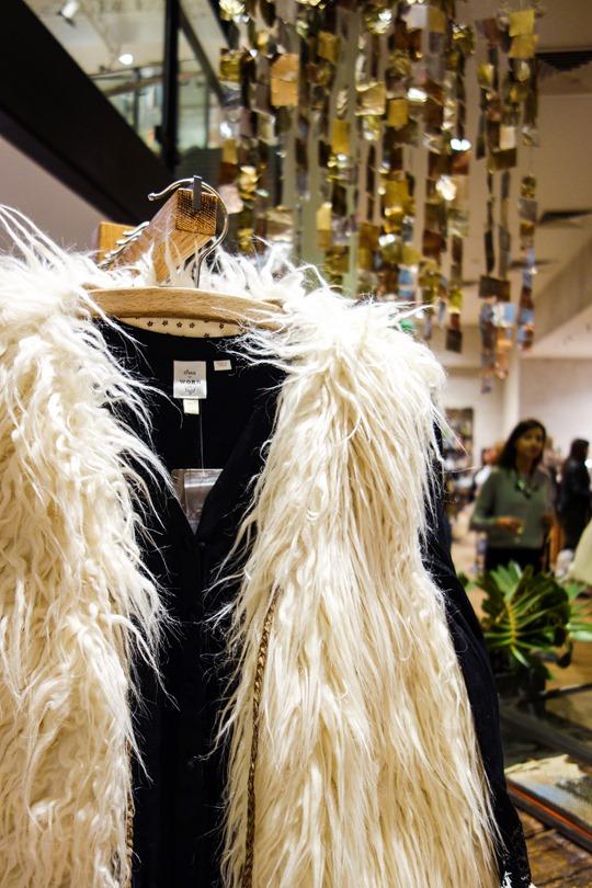 Thankfifi- Wendy & Nancy do Vogue's Fashion Night Out, Regent Street 2014-58