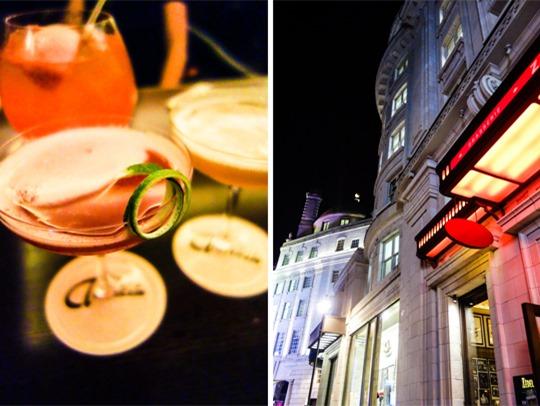 Thankfifi--Wendy-&-Nancy-do-Vogue's-Fashion-Night-Out,-Regent-Street-2014-70