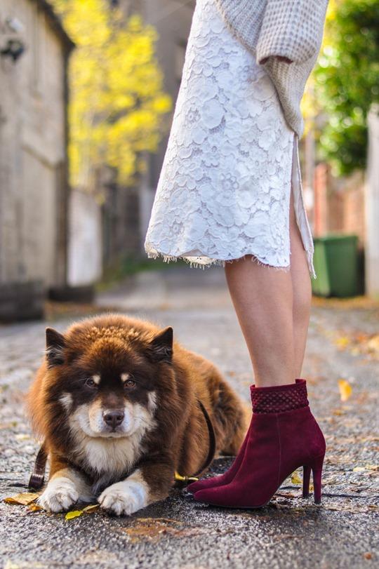 Thankfifi- Cream monochrome fashion blogger streetstyle-10