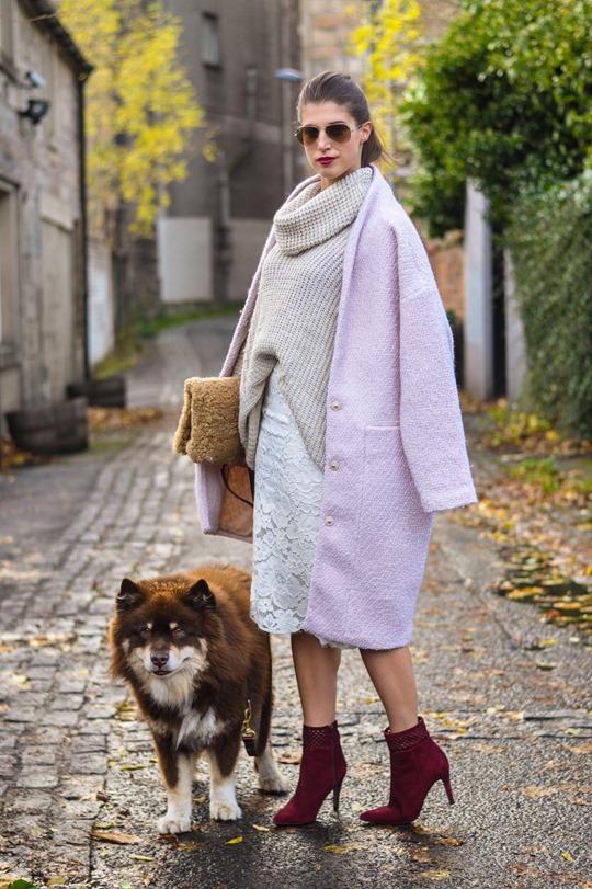 Thankfifi- Cream monochrome fashion blogger streetstyle-3