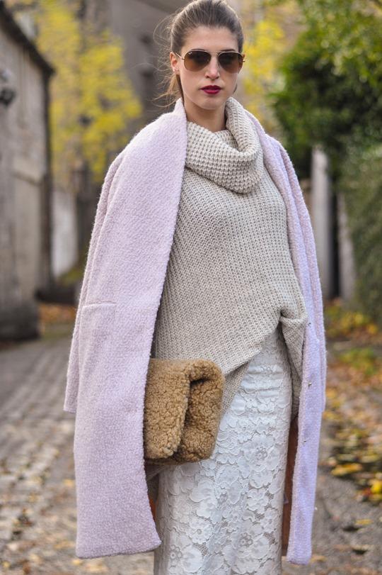 Thankfifi- Cream monochrome fashion blogger streetstyle-4
