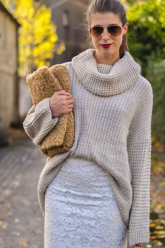 Thankfifi- Cream monochrome fashion blogger streetstyle-8