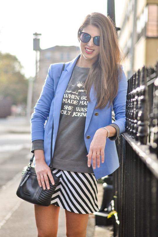Thankfifi - Girls in Gant Rugger - fashion blogger streetstyle-5