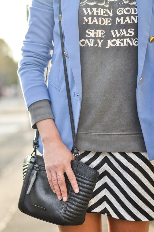 Thankfifi - Girls in Gant Rugger - fashion blogger streetstyle-9