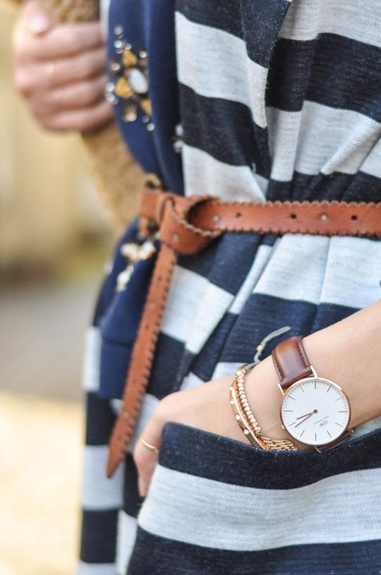 Thankfifi- H&M Trend sequin sweatshirt - fashion blogger streetstyle-13