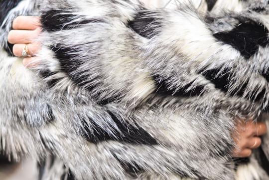 Thankfifi- Next faux fur patchwork jacket - fashion blogger streetstyle-11