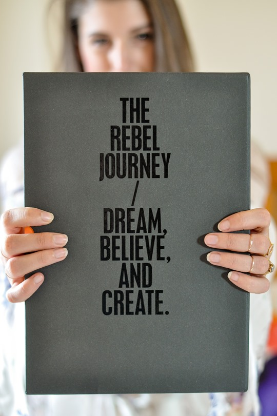 Thankfifi- Nick Fouquet The Rebel Journey-4