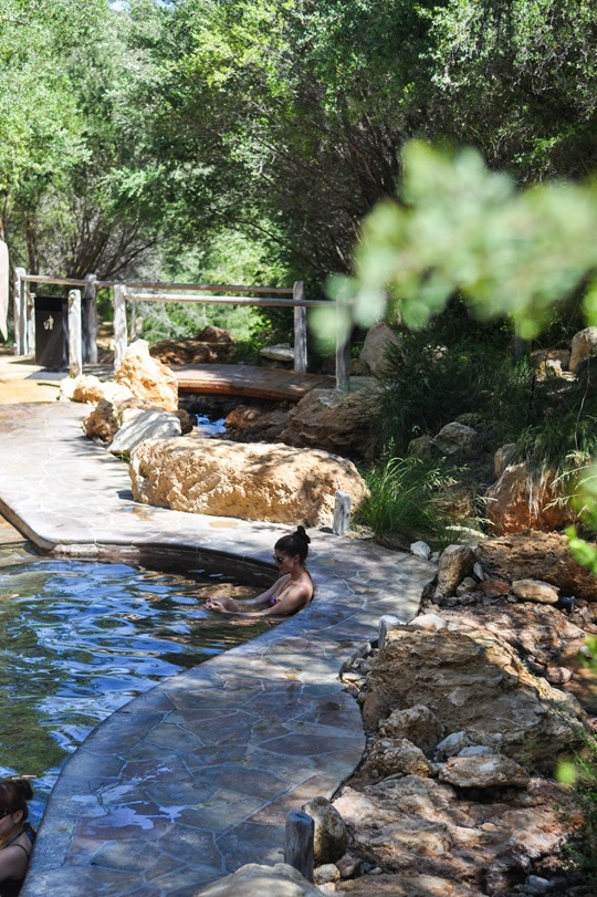 Thankfifi-Peninsula Hot Springs, Mornington, Victoria, Melbourne, Australia-4