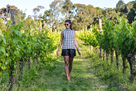 Thankfifi- Polperro Winery review, Red Hill, Mornington Peninsula, Australia-23