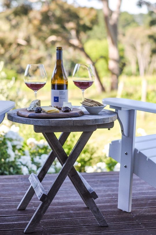 Thankfifi- Polperro Winery review, Red Hill, Mornington Peninsula, Australia-8