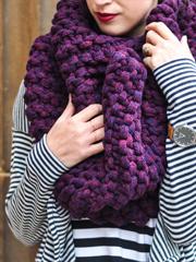 Knit Knot Knit