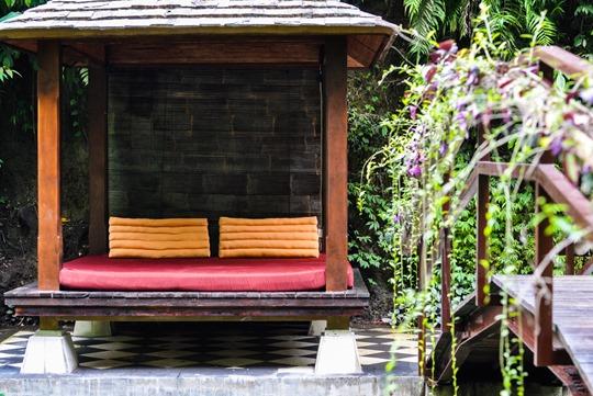 Thankfifi- Hanging Gardens bali pool-5