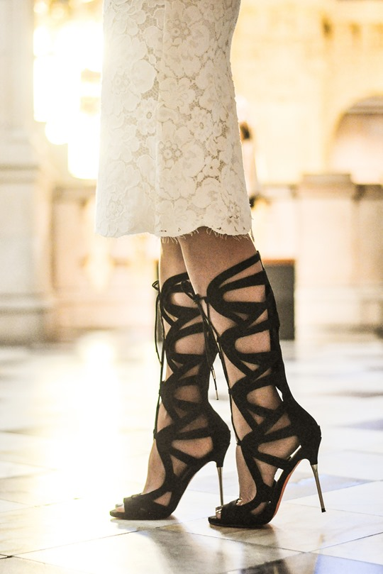 Thankfifi- Kurt Geiger Gylda Sandals - Carvela party shoes - fashion blogger street style-15