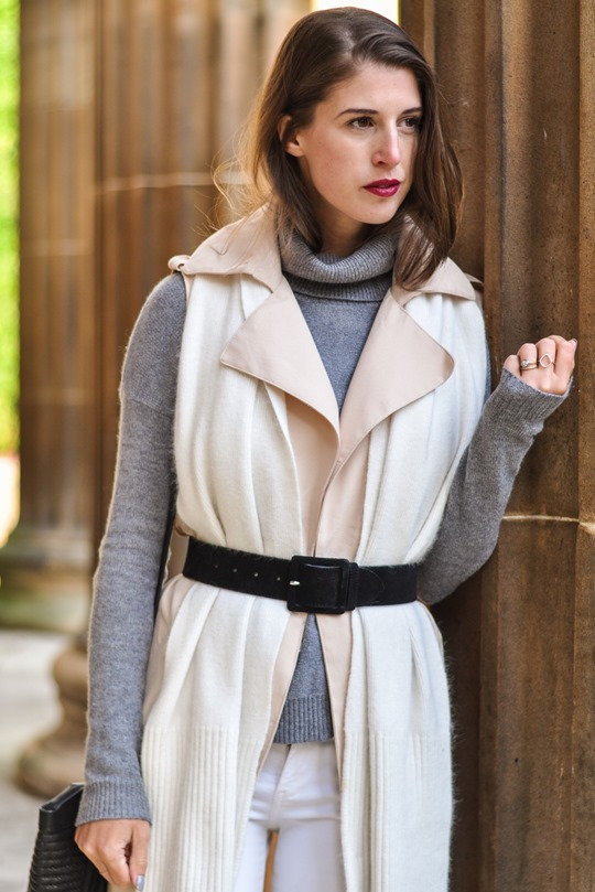 Thankfifi- Neutral layering - fashion blogger street style-2