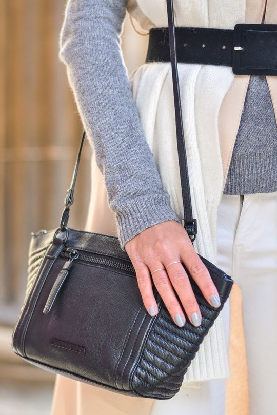 Thankfifi- Neutral layering - fashion blogger street style-7