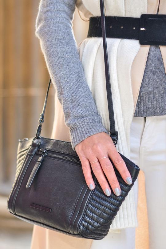 Thankfifi- Neutral layering - fashion blogger street style-7