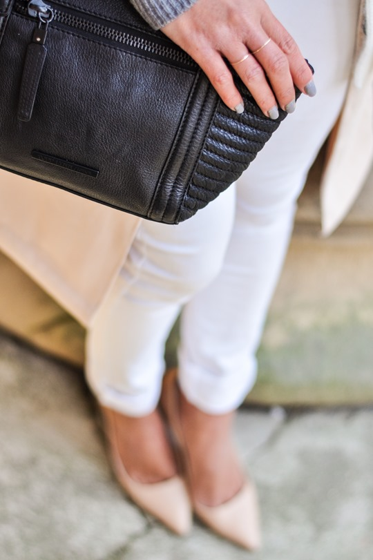 Thankfifi- Neutral layering - fashion blogger street style-8
