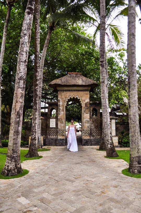 Thankfifi- The Royal Beach, Seminyak, Bali review - beach front hotel-11
