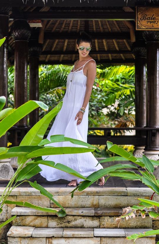 Thankfifi- The Royal Beach, Seminyak, Bali review - beach front hotel-15