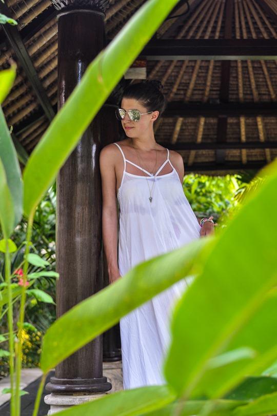 Thankfifi- The Royal Beach, Seminyak, Bali review - beach front hotel-16