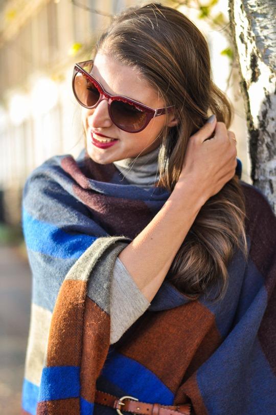 Thankfifi- Vogue Eyewear - Charlotte Ronson sunglasses #StyleMiles-10